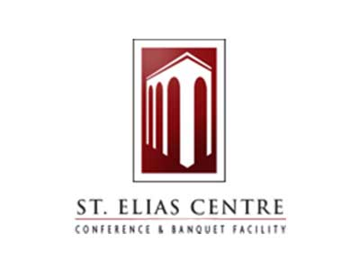 st.elias-centre